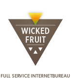 logo wicked fruit